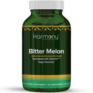 HarmonyNutraceuticals BItterMelon