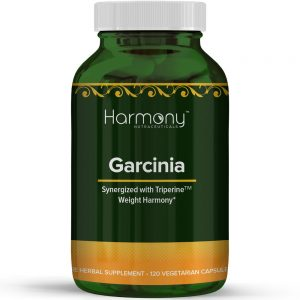 Garcinia Ayurveda Capsules & Herbal Supplements